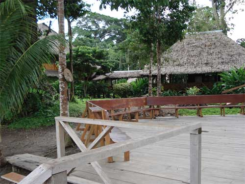 Ecoamazonia_lodge
